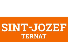 Sint Jozef Ternat
